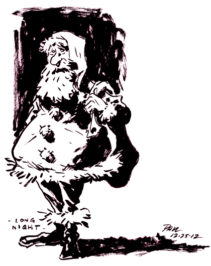 sketch_santa_longnight_blog