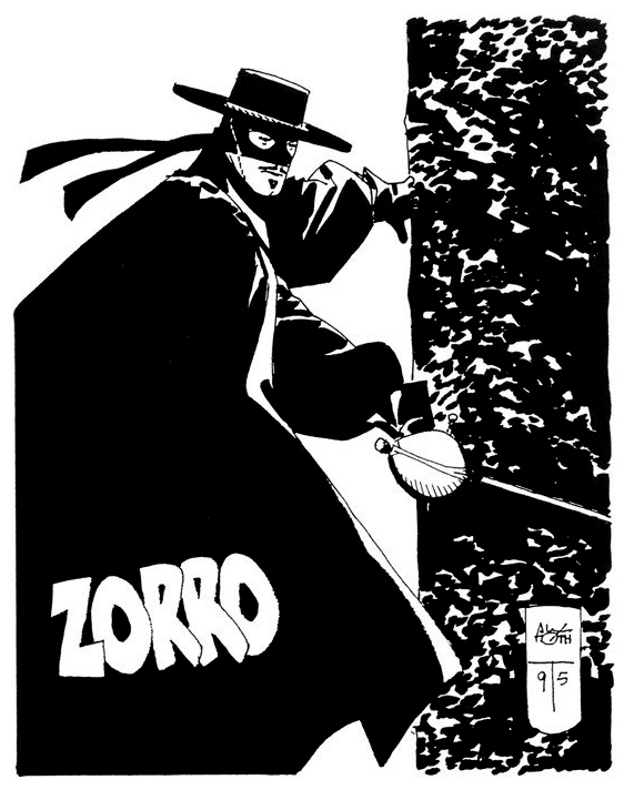 zorro_4